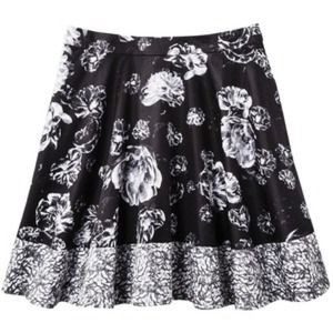 Prabal Gurung Skirts - Prabal Gurung for Target Skirt