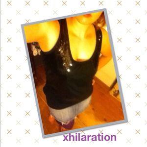 Xhilaration
