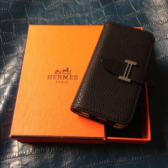 Hermes Iphone 5