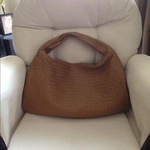 no brand Bags - BOTTEGA VENETA Inspired Handbag 0ff987a356dce