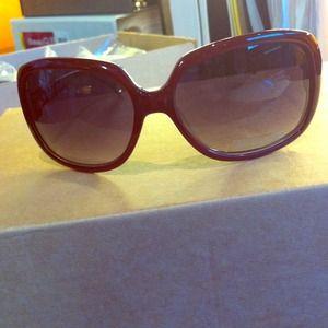 MICHAEL by Michael Kors Sunglasses