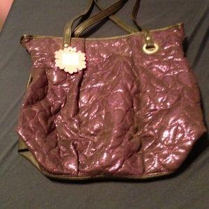 Handbags - Fun Candies handbag