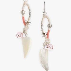 JewelMint Dream Weaver Earrings * BRAND NEW IN BOX