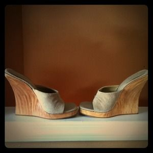 !!HOT!! Michael Antonio Wedges
