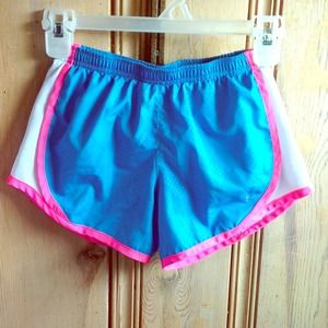 Danskin Now Pants - Running Shorts🎀BUNDLED🎀