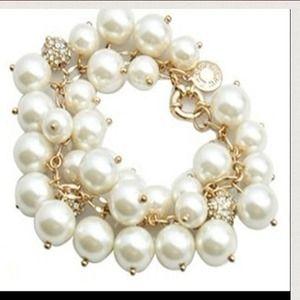 HOST PICK Beautiful bracelet