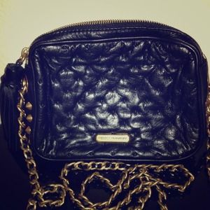Reduced Price! Rebecca Minkoff bag