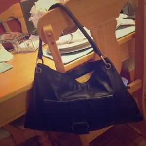 Reduced!!! Hobo Handbag