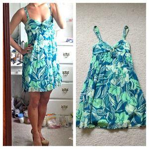 Proenza Schouler for Target Dress NWOT