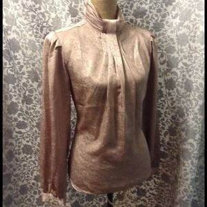 BUNDLED!!!!Vintage San Andre blouse