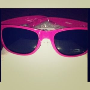 Other - 💰SALE💰🔵👓Brand new  sunglasses