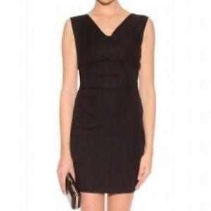 Diane von Furstenberg Parker Jersey DressNWT, used for sale
