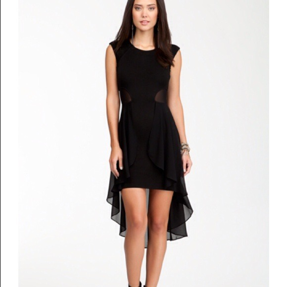 Shop the latest bebe logo clothing at stilyaga.tk From tops and bottoms to dresses, find bebe logo clothing for any occasion. Mix and match bebe logo separates to create a chic look of your own. Shop bebe?s logo clothing and apparel today. Free shipping over $!