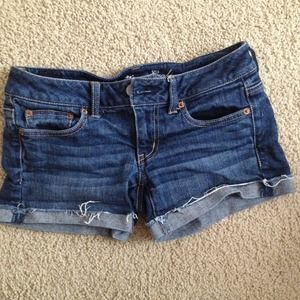 50 off american eagle outfitters denim american eagle