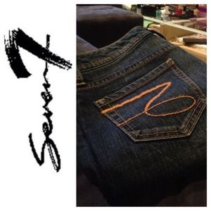 *REDUCED* Seven7 Jeans in Excellent Condition