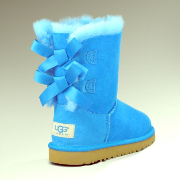 Sparkly ugg boots for girls