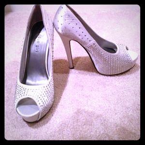 madden girl by Steve Madden Shoes - Madden Girl -- Be glamorous !