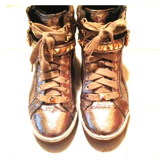 7d88caf3b4ac8 MICHAEL Michael Kors Shoes