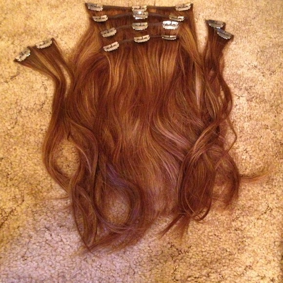 52 off euronext other remy hair extensions from brigittes euronext other remy hair extensions pmusecretfo Choice Image