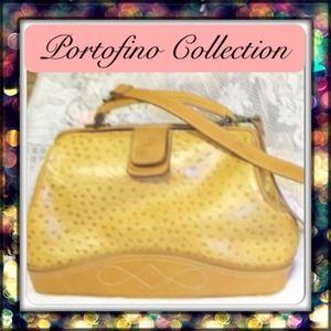 Portofino Collection
