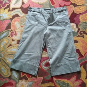 Marc Jacobs Bermuda shorts NWOT