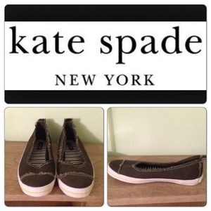 ⬇️ REDUCED PRICE ⬇️ Authentic Kate Spade shoes