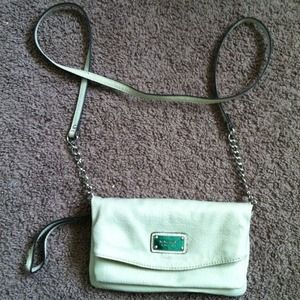 Nine West small purse/clutch