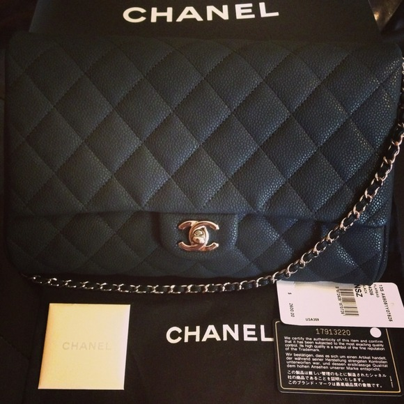 2371765cf3a7 CHANEL Bags | Not For Sale Timeless Envelope Clutch | Poshmark