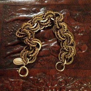 Catherine Popesco Bracelet 💚