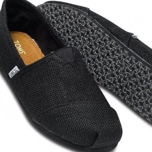 *SOLD**Toms. Size