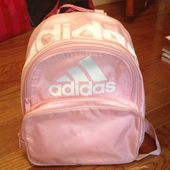 4610e036bf Welcome to Lakeview Comprehensive Dentistry. adidas mini backpack