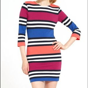 French Connection Dresses & Skirts - French Connection Dress. Perfect For Summer!