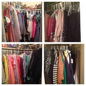 Dresses & Skirts - Major Cleanout Coming Soon
