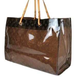 Limited Edition LV Bags(Looking 4 These)