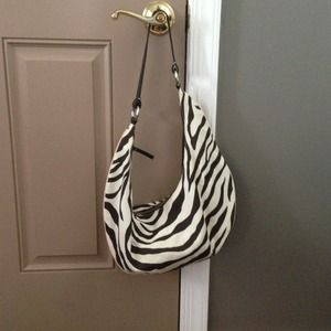 Banana Republic Handbags - Fun bag by Banana Republic