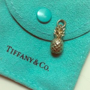Tiffany Amp Co Jewelry Tiffany Co Sterling Silver