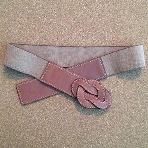 BR Belt Bundle