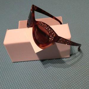 Dior Accessories - Dior Brillance (Edition Limitee) sunglasses