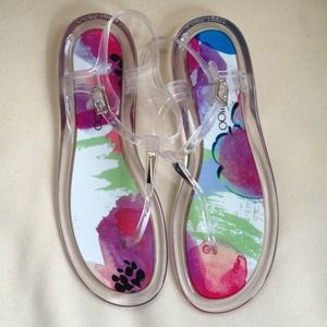 fe4d6a802a5 Jimmy Choo Shoes - Jimmy Choo