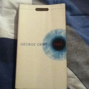 Other - George Orwell 1984