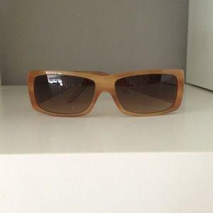 32ec54c33d89 Prada Milano Men s Sunglasses