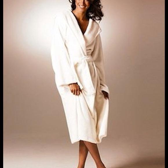 6cd9a4a7770 Bath   Body works Intimates   Sleepwear