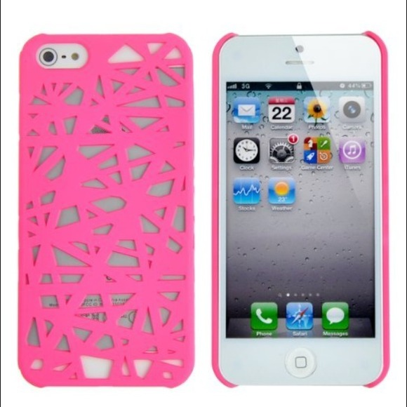 sports shoes 03930 17aa1 iPhone 5 Phone Case💥💥price Reduced💥💥 NWT