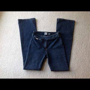 Miss Sixty Jeans - Authentic Miss sixty demin jeans