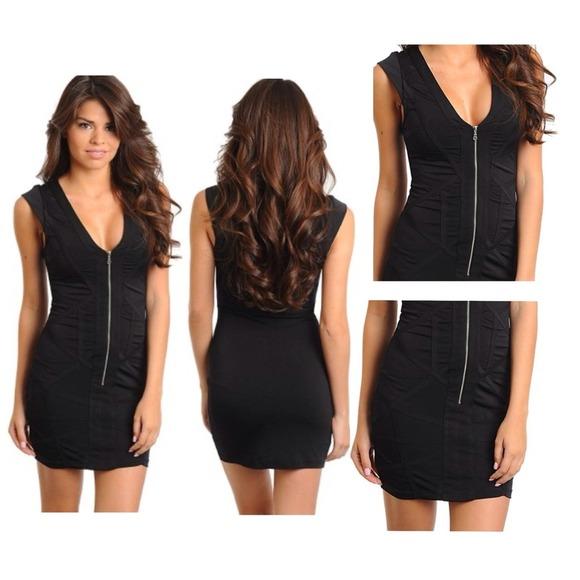 how to fix a zipper on a dress