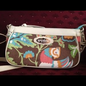 Spartina 449 Handbags - Spartina shoulder bag
