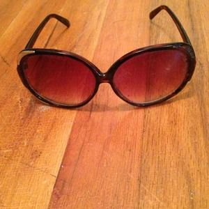 Super Sunglasses Accessories - Fashion Sunglasses