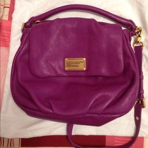 Marc by Marc Jacob bag!
