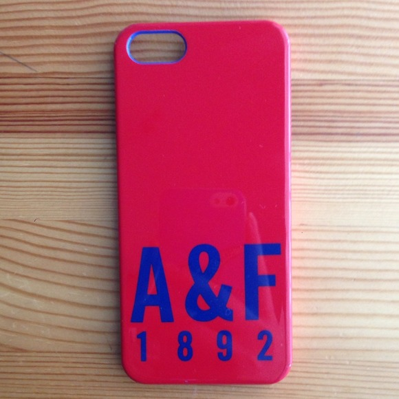 Abercrombie and Fitch Case Solution