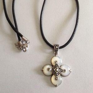 Vintage pendant 😌😘